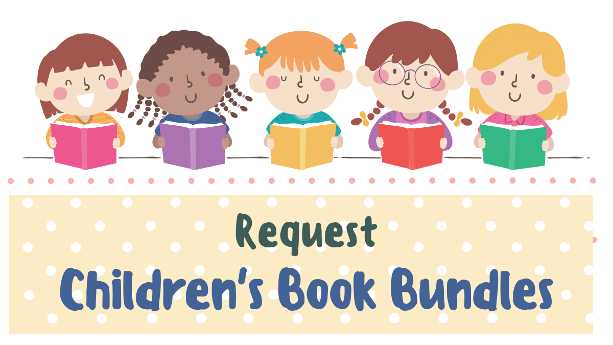 Children's Book Bundles